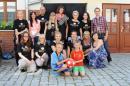 Zostań wolontariuszem Brave Festival 2015