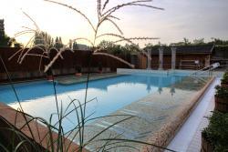 Otwarcie basenu rekreacyjnego wAquaparku